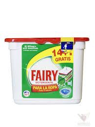 C psulas fairy - Limpiar moho ropa ...