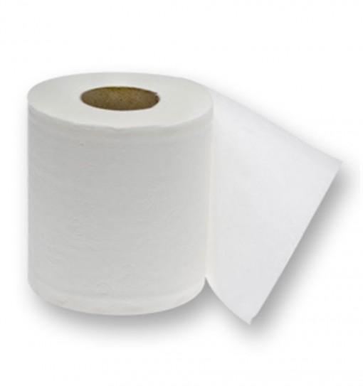 Rollo papel industrial 1 chemine - Rollos de papel pintado ...