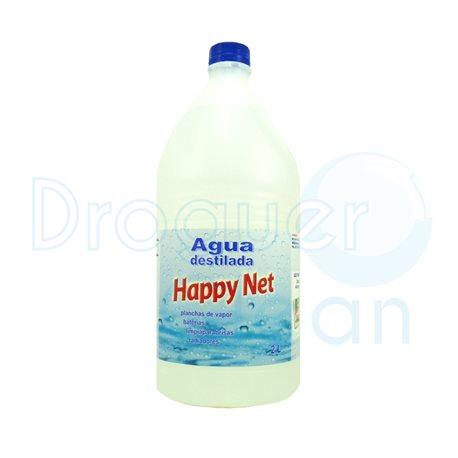 Limpiadores en general archives p gina 2 de 2 - Agua destilada precio ...