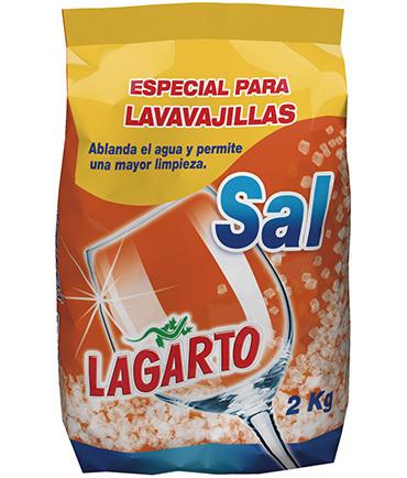 Sal para lavavajillas lagarto - Sal para piscinas precio ...